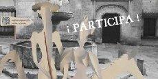 """Lectura de """"El Quijote"""""""