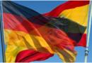 Willkommen Deutsche!