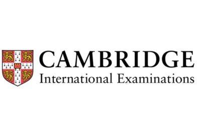 CLASES DE PREPARACIÓN DE EXÁMENES DE CAMBRIDGE. CURSO 2018/2019